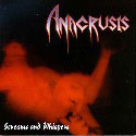 Anacrusis:Screams And Whispers