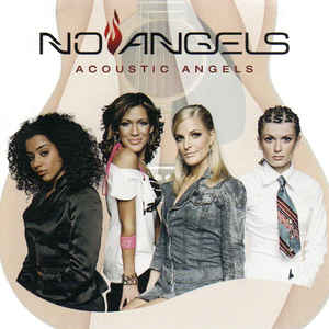 No Angels:Acoustic Angels