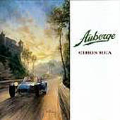 Chris Rea: Auberge