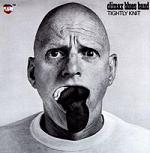 Climax Blues Band:Tightly knit
