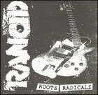 Rancid:Roots Radicals