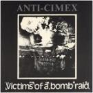 Anti Cimex:Victims of a bombraid