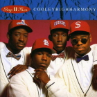 Boyz II Men:CooleyHighHarmony