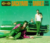 Backyard Babies: Total 13
