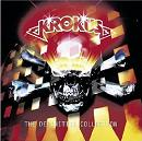 cd: Krokus: The Definitive Collection