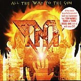 TNT:All The Way To The Sun