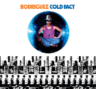 Rodriguez:Cold Fact
