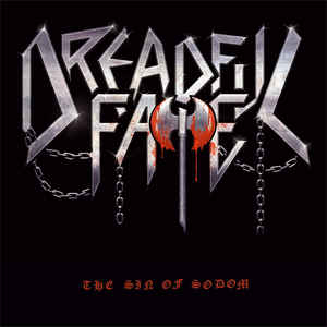 Dreadful Fate: The Sin Of Sodom