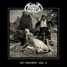 Arkham Witch:Get Thothed Vol. II