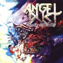 Angel Dust:Border Of Reality