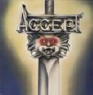 lp: Accept: I'm A Rebel
