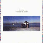 Jeff Lynne: Every Little Thing