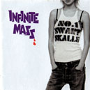 Infinite Mass:No. 1 Swartskalle