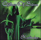 Children Of Bodom:Hatebreeder