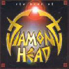 Diamond head: the best of