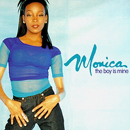 Monica: The Boy Is Mine