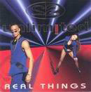 2 Unlimited:Real Things