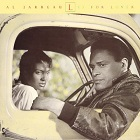Al Jarreau: L Is for Lover