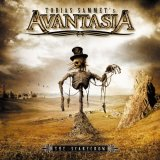 Avantasia:The Scarecrow