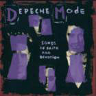 Depeche Mode:Songs Of Faith And Devotion