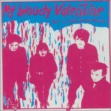 My Bloody Valentine:this is your bloody valentine