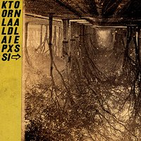 A Silver Mt Zion:Kollaps Tradixionales