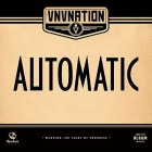 VNV Nation: Automatic