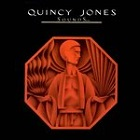 Quincy Jones:Sounds ... And Stuff Like That!!