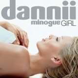 Dannii Minogue:Girl