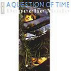 Depeche Mode: A Question Of Time (Remix)