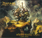Ayreon:Into The Electric Castle