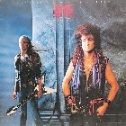 McAuley Schenker Group:Perfect Timing