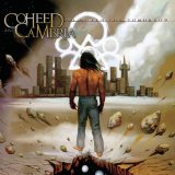 Coheed and Cambria:Good Apollo I'm Burning Star IV Volume Two: No World For Tomorrow