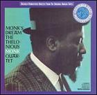 Thelonious Monk:Monk's Dream