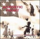 Agnostic Front:Liberty & Justice For...