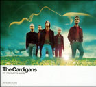 Cardigans:My Favourite Game