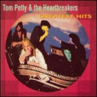 Tom Petty & The Heartbreakers: Greatest hits