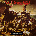 pogues:Rum, Sodomy and the Lash