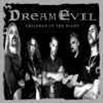 Dream evil:Children of the night