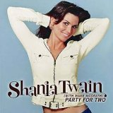 Shania Twain:Party For Two