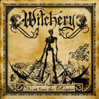 Witchery: Don't Fear The Reaper