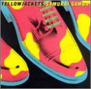 Yellowjackets:Samurai Samba
