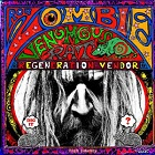 Rob Zombie:Venomous Rat Regeneration Vendor