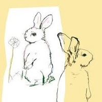 Beat Happening:Look Around