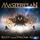 Masterplan:Keep Your Dream aLive