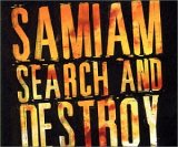 Samiam:Search & Destroy