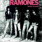 Ramones:Rocket to russia