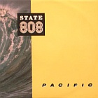 808 state:pacific