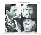 Highwaymen:THE HIGHWAYMEN
