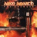 Amon Amarth:The Avenger